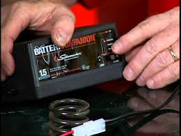 battery charge maintainers video advance auto parts battery charge maintainers video advance auto parts