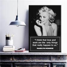 Marilyn Monroe Living Room Decor Good Home Design Modern At Design Marilyn Monroe Living Room Decor