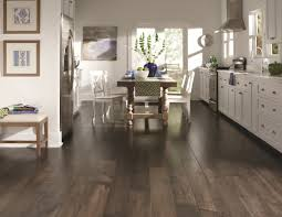 enchanting daltile s for wall and flooring tile ideas stunning wood like tile daltile flooring