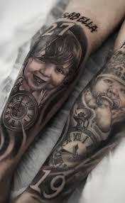 Da Icardi A Beckham I Tatuaggi Dei Calciatori