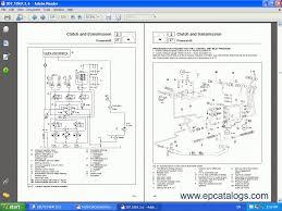 deutz engine starter wiring diagram picture wiring library deutz engine parts diagram deutz fahr repair manuals wiring diagrams industrial motor control wiring diagram at