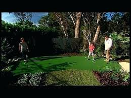 outdoor putting green kits. Putting Green Kits Contemporary Decoration Outdoor Adorable Uk F