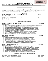 Internship Resume Objective Interesting Resume Internship Objective ...