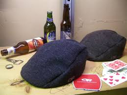 <b>Outdoor research</b> - <b>Кепка</b> с флисовой подкладкой Pub Cap ...
