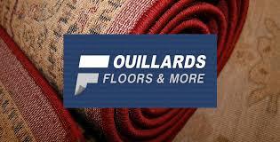 fouillards area rugs of all sizes