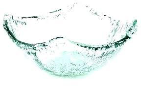 decorative glass bowls decorative glass bowls extra large decorative bowls large glass decorative bowls extra decorative