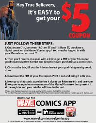 marvel digital subscription promo code