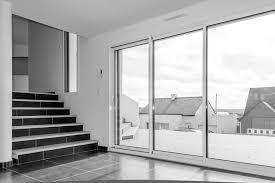 escaliers constructeur de maison haut