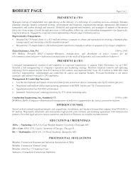 What To Put In Professional Profile On Resume Professional Profile Resume Examples Sample About Yourself X Pixels