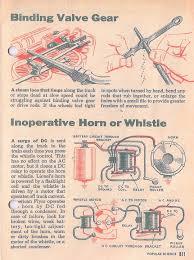 american flyer steam engine wiring diagram american flyer cabinet american flyer wiring diagrams diesel free american flyer steam engine wiring diagram american flyer cabinet top train layout