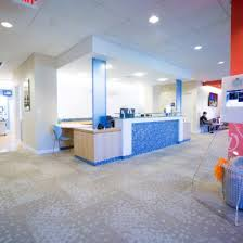 Orthodontic Office Design Interesting Innovative Orthodontics New Jersey Orthodontic Offices