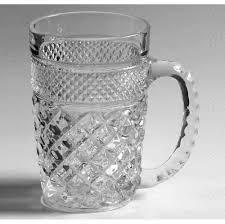 <b>Кружка для пива</b> 320 мл. Crystal <b>BOHEMIA</b> - цена, фото ...
