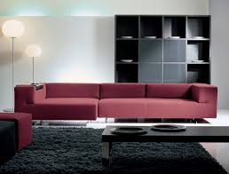 furniture layout la furniture store modern and contemporary keyworducwords 1