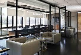 open office ceiling decoration idea. Open Office Design Ceiling Office Design Google Search Opps Building Home  Designs On A Budget Best Decoration Idea