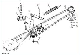 wiring diagram for murray riding lawn mower kanvamath org Scotts S1642 Parts Diagram wiring diagram scotts s1642 wiring diagram 2000 scotts s1642 � 6 prong lawn mower