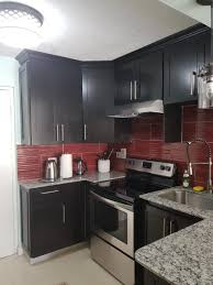 decorative backsplash black splash tiles kitchens backsplash tile grey mosaic kitchen wall tiles