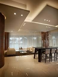 living room contemporary design. living room contemporary designs design e