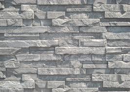 faux stone decorative wall panels fayette furniture decor accent walls faux stone wall panels exterior