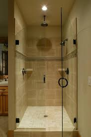 traditional master bathroom ideas. Brilliant Traditional Add To Traditional Master Bathroom With Oil Rubbed Bronze Fixture To Ideas