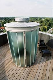 Water Tower Homes Water Towers Converted Into Oddly Appealing Homes 28 Pics