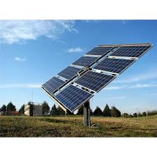 Consider Jobs In Green Technology Discussion Of Popular Green