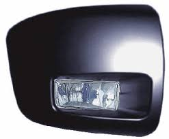 aftermarket lighting 07 13 silverado 1500 fog light kit paint required