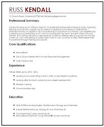 My Perfect Resume Cover Letter Resume