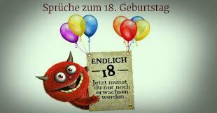 Beaufiful Zum 18 Geburtstag Sprüche Photos 80 Geburtstag Spruche