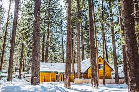 Come to us for the latest snow conditions at your favorite resorts. 12 Epic Lake Tahoe Winter Activities That Are Not Skiing 2021 Update
