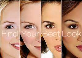 best makeup s for indian skin tone