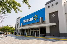 Easter 2019 Store Hours For Target Walmart Easter Sunday