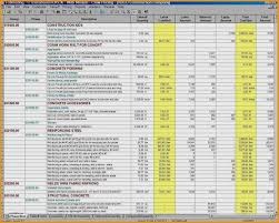 time tracking excel sheet time management spreadsheet fresh time tracking spreadsheet