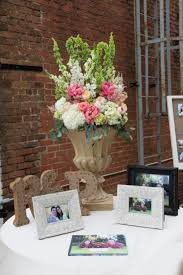 best images about mississippi wedding florist coral peony arrangement coral peony centerpiece