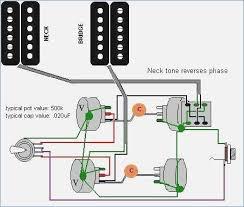 push pull pot wiring diagram general wiring diagram data wiring potentiometer guitar furthermore volume pot wiring diagram push pull b250k potentiometer wiring diagram basic electronics