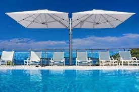 ultimate patio umbrellas ing guide