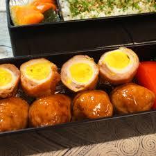 うずら の 卵 レシピ