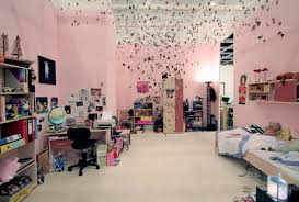 stylish diy teenage bedroom ideas diy bedroom decorating ideas for