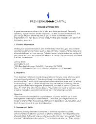 Endearing Need Help Making A Good Resume In How To Prepare Job