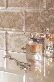 52 best G l a s s w o r k s images on Pinterest | Glass tiles ...