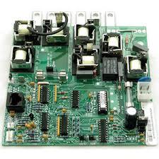 balboa circuit board, la spas, las104, 51628 (sp) hot tub and balboa vs501z troubleshooting at Balboa Circuit Board Wiring Diagram