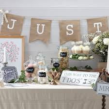 30th Anniversary Decorations The Best Decorations For A Vintage Wedding Wedding Gift Ideas