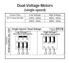 3 phase motor wiring diagram pdf 3 phase motor wiring diagram free Motor Wiring Diagram 3 Phase 3 phase motor wiring diagram free why is my 3 phase motor turning 3 phase motor motor wiring diagram 3 phase 9 wire