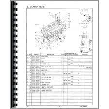 l3650 kubota wiring diagram kubota l185 wiring diagram kubota kubota l345 wiring diagram wiring diagram on kubota l185 wiring diagram kubota bx1800 wiring