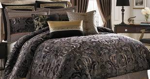 full size of duvet duvet covers queen white comforter set bed cover sets white bedding