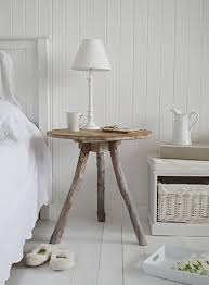 coastal style furniture. coastal style bedroom furniture new england scandi danish and