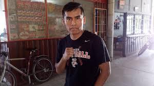 Pelea internacional en Palpalá-Boxeo | Diario Libertad