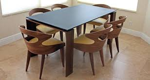 Image Marble Contemporary Italian Dining Room Furniture Creative Of Modern Dining Chairs Modern Furniture In Wellington Fl Contemporary Bienmaigrir Contemporary Italian Dining Room Furniture Bienmaigrir
