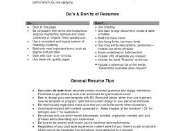 Full Size of Resume:what Skills To Put On A Resume Awesome Good Resume Words  ...