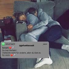 Beziehungen Instagram Stories Photos And Videos