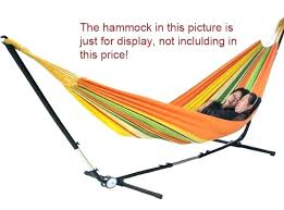 hammock stand diy indoor hammock stand s best indoor hammock stand indoor hammock chair stand hammock